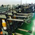Manutenção em cabine primaria valor