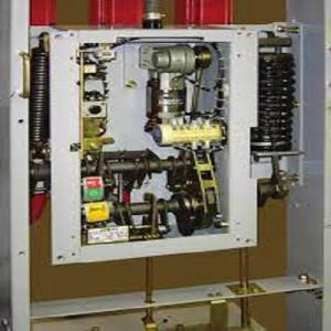 Empresa de manutenção de disjuntores siemens